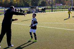 FC Karnap - SV Schonnebeck