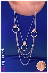 135_neck-silverkit1june-box01