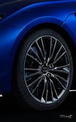 2015 Lexus RC F - 008