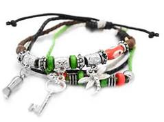 Urban Bracelet P9810A-4