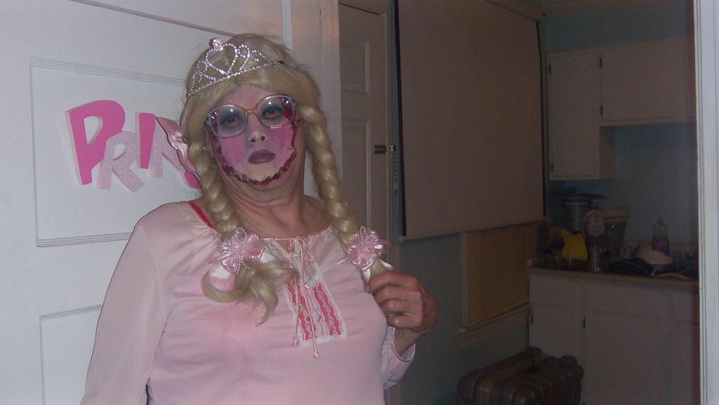 Pink Sissy Princess Petticoat Brenda Tags Pink Panties Ruffles Pretty Princess Girly Sissy