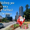 Wishing you a very #Perthect Christmas #Perth #IGers #IGersPerth