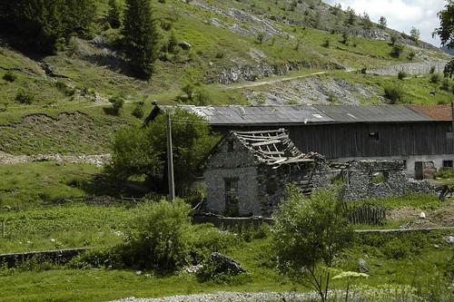 2008 Bulgarije 0632 Trigrad
