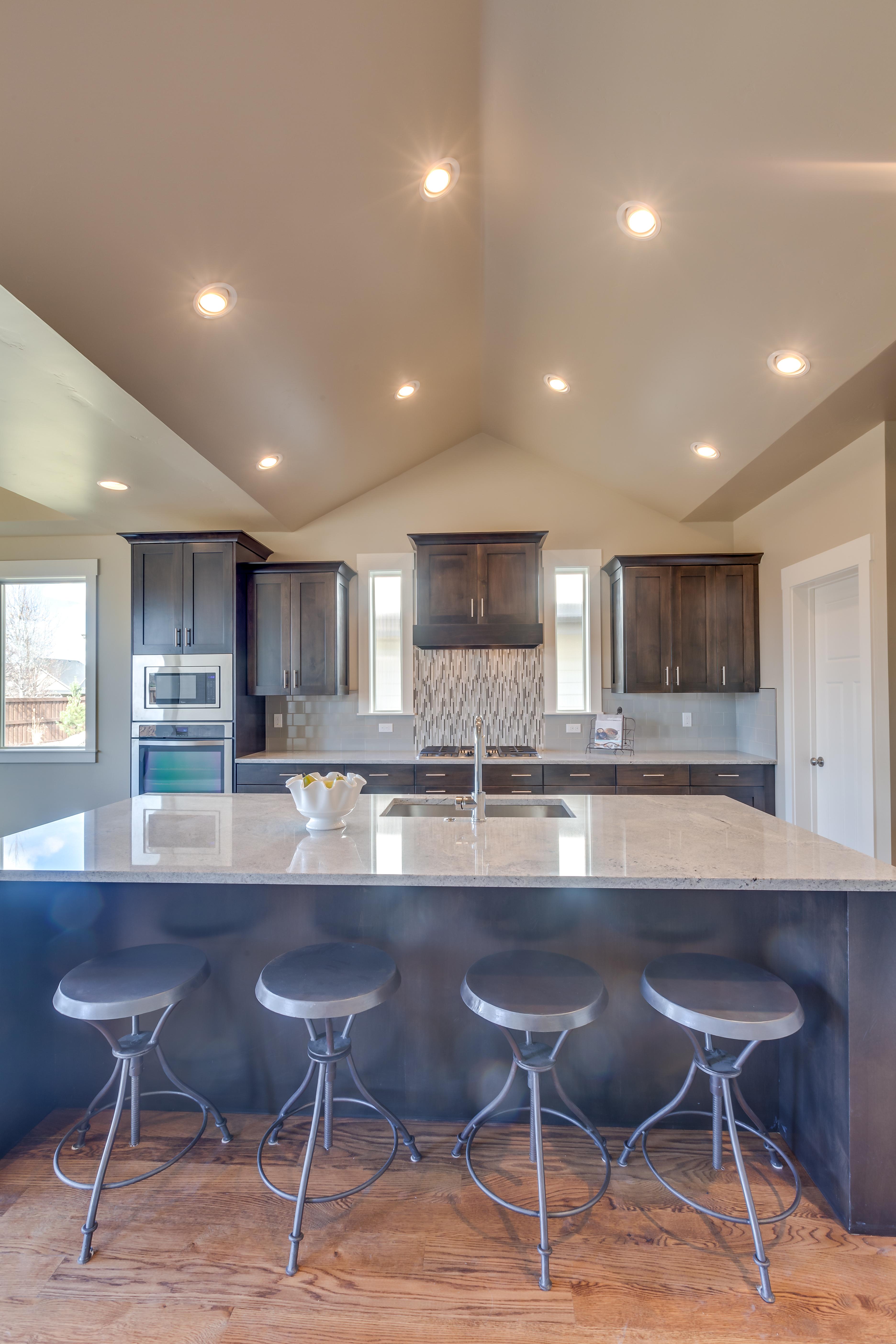 The Sapphire Floor Plan Alturas Homes