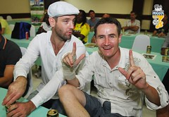2014 Phuket International Soccer 7s - Pictures Souvenir (Alain BKK) Tags: sport thailand football team soccer tournament phuket cla 7s soccer7s phuket7s football7s