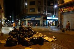 DSC04074 (Sergio Uribe) Tags: argentina navidad buenosaires