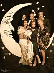 IMG_2075 (pmvintage.com) Tags: photobooth papermoon topangacanyon weddingphotography innoftheseventhray topangacanyonwedding