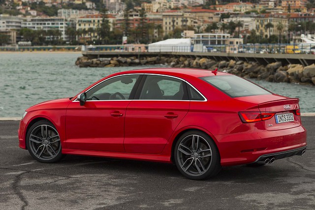 desktop backgrounds audi s3 2015