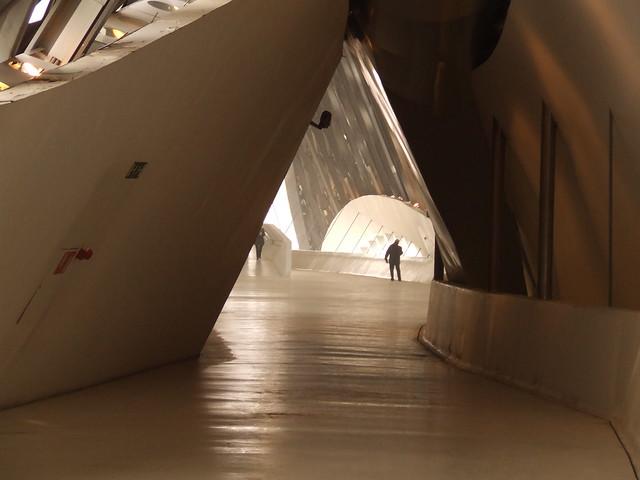 jmd.expo zaz.puente (1)