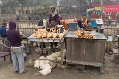 India 1 - Bihar