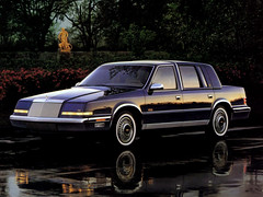 1990-1993 Chrysler Imperial (biglinc71) Tags: imperial chrysler 19901993