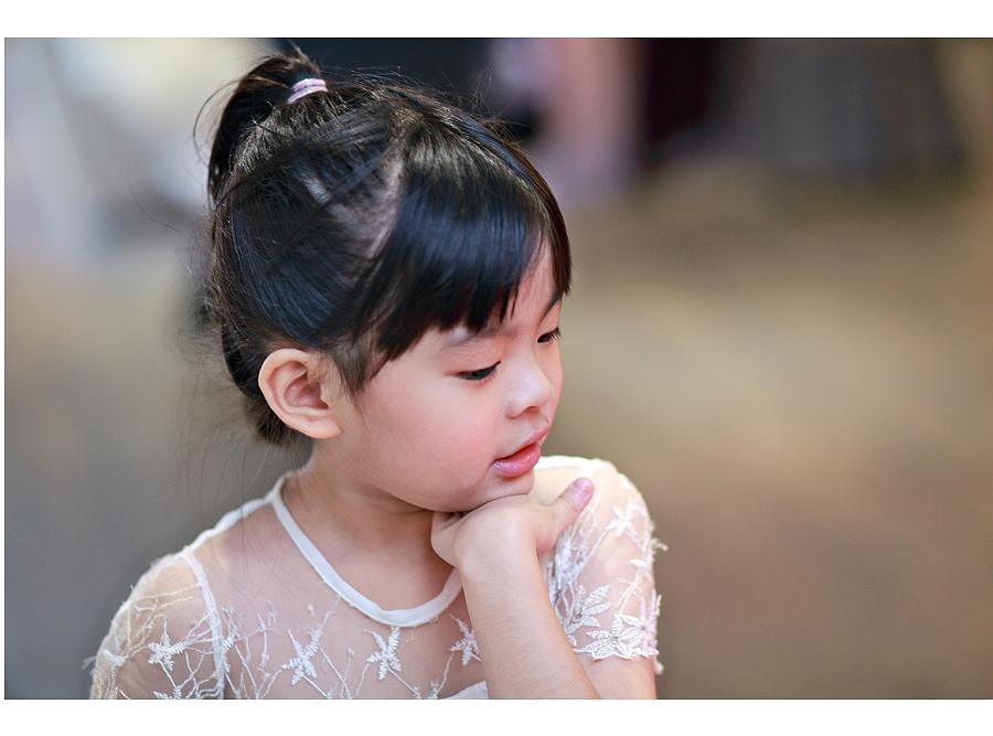 1207_blog_116.jpg