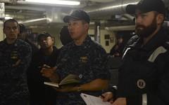 150106-N-RB579-114 (CNE CNA C6F) Tags: spain europe navy naval usnavy esp forces rota c6f usnsspearhead navalforcesafrica 6yhfleet usnavyeurope usnavyafrica