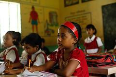 30216-013: Second Primary Education Development Program (Sector Loan) in Bangladesh (Asian Development Bank) Tags: girls students kids children education asia notes classmates books schools scholars bangladesh bgd pupils lectures lessons activities schoolmates classrooms classes primaryschools