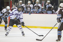 2015_01_17_RM_mHOCvTufts_121 (AmherstCollege) Tags: camera usa men ice home sports hockey jeffs digital canon ma eos photo goal student athletics university massachusetts january newengland victory varsity rink puck tufts win ncaa amherst orr mattson d3 tiebreaker amherstcollege liberalarts 2015 divisioniii nescac lordjeffs
