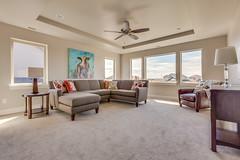 The Hudson Floor Plan Alturas Homes