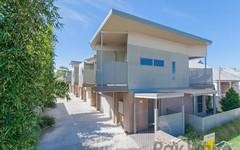 3/118-120 Dumaresq Street, Hamilton NSW