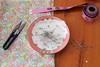 ima5 (super_ziper) Tags: diy blog crafts pins imã alfineteiro superziper marnet