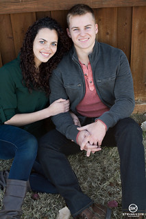 Dallas Portrait Photographer-8593