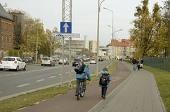 edit_DSC2544 () Tags: bicycle gdansk