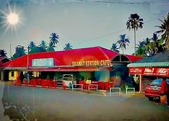 http://mrt.com.my/ktm_intercity/segamat.htm #Asia #Malaysia #travel #holiday #johor #segamat #railway # # # # # # (soonlung81) Tags: travel holiday asia railway malaysia   johor segamat