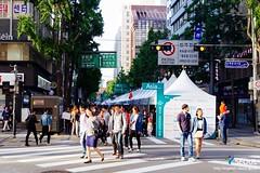 Seoul Friendship Fair (Seoul Korea) Tags: city beautiful festival asian photo amazing fantastic asia capital fair korea korean photograph seoul kr southkorea   kpop  seoulkorea republicofkorea canoneos6d flickrseoul sigma2470mmf28exdghsm seoulfriendshipfair iseoulu
