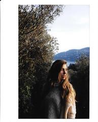 Vers les lueurs III (lizardking_cda) Tags: autumn sunset sea portrait woman mer france sexy fall love film girl beautiful smile fashion sisters analog forest port automne polaroid sadness nice model riviera fuji sad jean emotion harbour femme badass hill cte triste teen amour laugh belle instant shooting melancholy mandelieu bonnet ado fille sourire pola fort spleen azur colline tristesse rire argentique instax nissa mditerrane soeurs mlancolie mandelieulanapoule estrel eoshe chercherlafemme