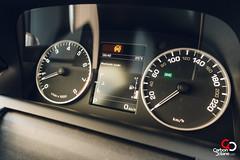 Landrover_LR4_Landmark-13 (CarbonOctane) Tags: auto car sport magazine dubai desert 4x4 uae review utility landmark british suv landrover lr4 carbonoctanecom lr4landmark2016