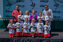 """Midstate Cup • <a style=""""font-size:0.8em;"""" href=""""http://www.flickr.com/photos/49635346@N02/26661387173/"""" target=""""_blank"""">View on Flickr</a>"""