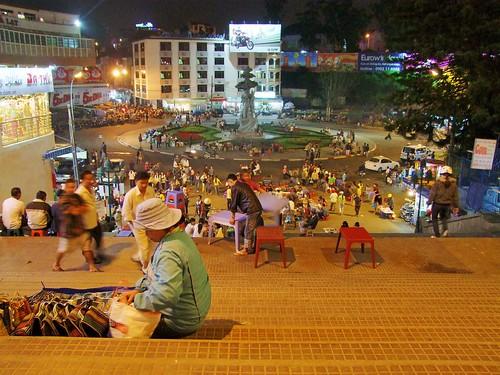 dalat - vietnam 4