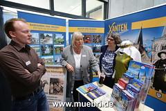20160502NT_019 (muebri.de) Tags: tourismus niederrhein tourismustag