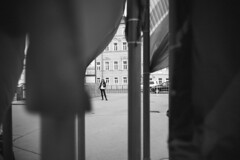 mskmi_2 (mike.chernov) Tags: minolta sony 40mm a7 rokkor blackandwhitephotograph minoltamrokkor40mmf2