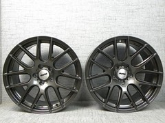5257855004 (Wheels Boutique Ukraine) Tags: 3 honda sale wheels odessa ukraine boutique toyota bmw audi kiev lexus kharkiv r18 r20  r19  oems   dnepropertovsk 5x112  5x120     5x1143 5x114 3sdm wheelsboutiqueukraine infifniti 5112 5114 51143 18 19 20