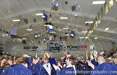 St. Francis graduation (Deb Perry Studio) Tags: stockphotos debperry debperrystudio michiganstockphotos traversecitystockphotos