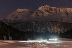 16-Ut4M-BenoitAudige-0580.jpg (Ut4M) Tags: france alpes nuit chamrousse belledonne isre stylephoto ut4m plateauarselle ut4m2016reco