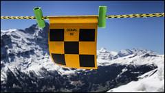 _SG_2016_05_0022_IMG_1355 (_SG_) Tags: sky cliff mountain alps nature berg rock landscape schweiz rocks suisse walk natur himmel first berge summit grindelwald fels alpen peaks landschaft berner interlaken bernese felsen bergstation oberland mountainpeaks mountainpeak schwarzhorn bergmassiv firstbahn