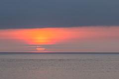 Heavy Crop (aka Buddy) Tags: beach sunrise spring highlands nj beta og sandyhook 2016