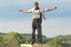 IMG_0400 (YOMOSA Film Company) Tags: africa people black sexy history virginia truth african rt woodbridge dumfries quantico nubian dalecity kemet yomosa sammoto nubianknowledgenetwork johntumutinganga