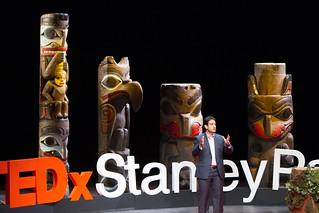 TEDxStanleyPark 2016-2792