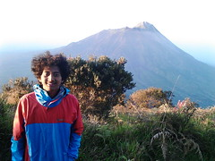 "Pengembaraan Sakuntala ank 26 Merbabu & Merapi 2014 • <a style=""font-size:0.8em;"" href=""http://www.flickr.com/photos/24767572@N00/27067817182/"" target=""_blank"">View on Flickr</a>"
