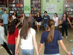 Comenius_15-junio-2016 (9)