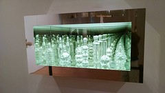 165-20160514-Milwaukee Art Museum (Brian Whitmarsh) Tags: milwaukeeartmuseum milwaukee