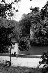 Parc des buttes-chaumont 2 (Sylvain Abdoul Photographie) Tags: paris france ledefrance canonm canonefm1855mmf3556isstm