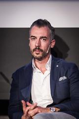 Dimensione Cliente 2016_A. D'Alessandro, buddybank at UniCredit (ABIEVENTI) Tags: roma abi unicredit cliente banche abieventi buddybank angelodalessandro dimensionecliente2016