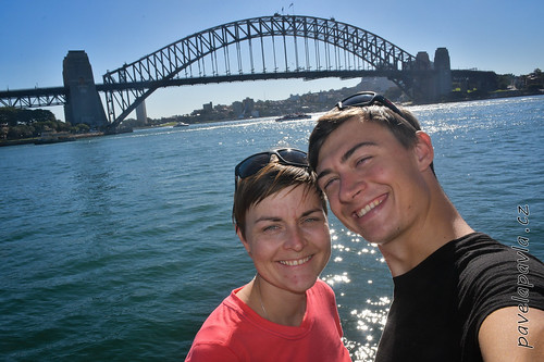 Pavel-Pavla_73_Sydney-0106.JPG