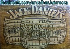 Jack Daniel's (luis.mota89) Tags: red summer dog bar jack scotland sydney alcohol daniels whisky scotch cutedog bourbon distillery jackdaniels macallan singlemalt malt speyside singlemaltwhisky dram scotchwhisky viski animallovers  instadaily instagood whiskyporn instadram whiskygram whiskylovers instawhisky feisile2016