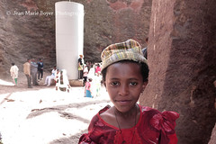 Lalibela (jmboyer) Tags: voyage africa travel portrait people tourism face canon photography eos photo yahoo flickr photos retrato african religion picture tribal viajes lonely lonelyplanet ethiopia ethnic canoneos civilisation gettyimages visage nationalgeographic lalibela afrique 6d tribu eastafrica googleimages etiopia ethiopie googleimage go googlephotos timkat etiopija ethnie yahoophoto impressedbeauty photoflickr afriquedelest canon6d photosflickr canonfrance photosyahoo imagesgoogle dmctz35 photogo nationalgeographie jmboyer photosgoogleearth ftedetimkat ethp1010849