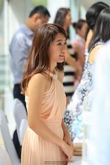 wenwal_075 (PeterLim Photography) Tags: wedding photography wenwaltweds