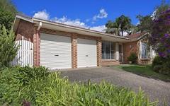 67 Meehan Drive, Kiama Downs NSW