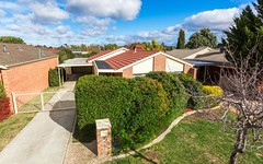 13 Mainwaring Rich Circuit, Palmerston ACT